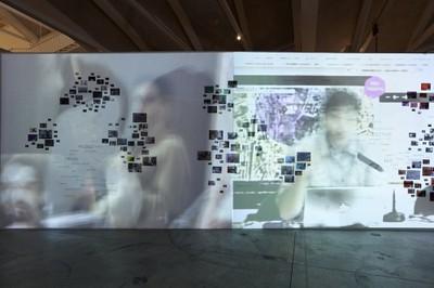 minipimer's Filescape (2010)