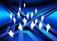 networking emprendedor