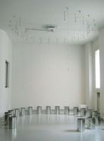 Panta Rei (Everything Flows), 2008
