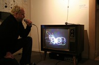 Participation TV (1969, réplica 1984)