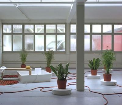 reHOUSE/BATH, 2004