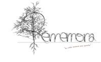 rememora