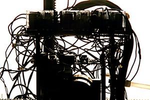 Shockbot Corejulio (2004)