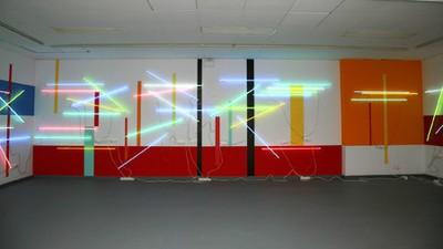 Anclajes–Extensiones, 2007
