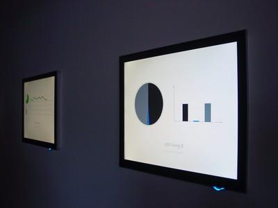 Still Living (a, b, e, f, g, h, i, j), 2006