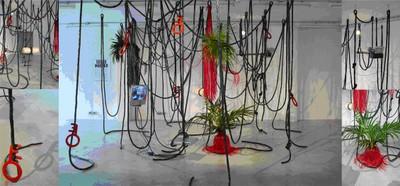 The Jungle, 2007