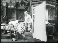 Une excursion incoherente, 1909