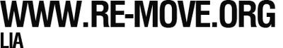 www.re-move.com