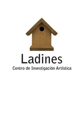 Centro de Investigación Artística Ladines