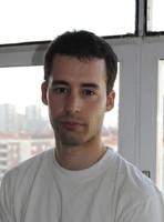 David Martínez Suárez