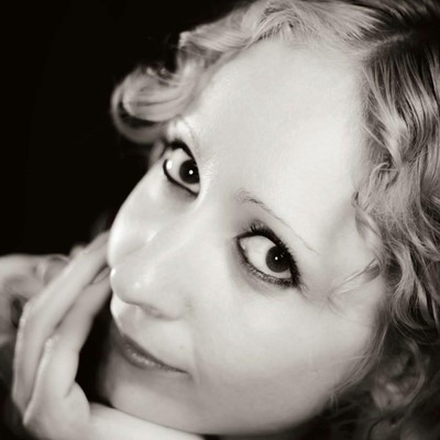 Denica Veselinova