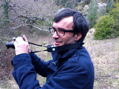 Gregorio Méndez Sáez