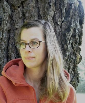Isabelle  Jenniches