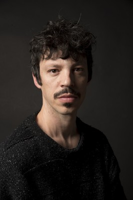Javier Bejarano