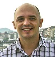 Javier Cruz