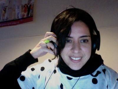 Jo Ana  Morfín Guerrero