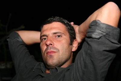 Juan del Junco