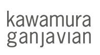 kawamura-ganjavian