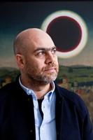 Laurent  Grasso