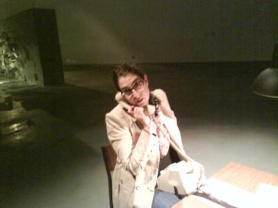 Lorena  Palomar