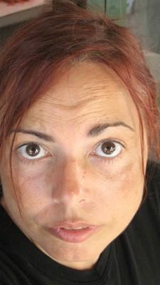 Lucinda Torre