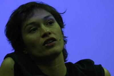 María  Llopis