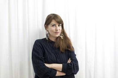 Marián Garrido