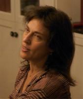 Peggy  Weil