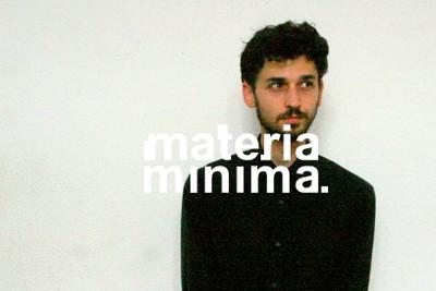 Pablo Pandiella