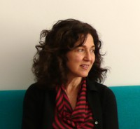 Pamela Wilson-Ryckman