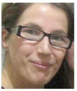 Paola Tognazzi