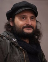 Pedro  Menchaca