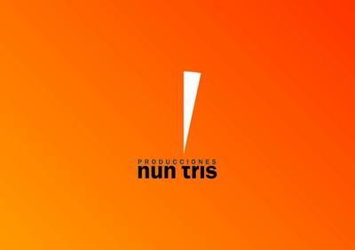 Producciones Nun Tris