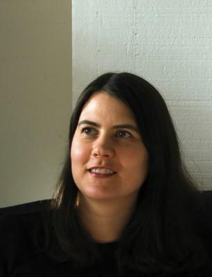 Rhonda Weppler