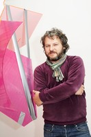 Tobias Rehberger