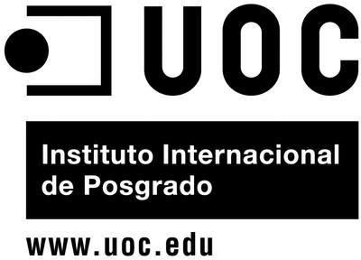 UOC-Universitat Oberta de Catalunya