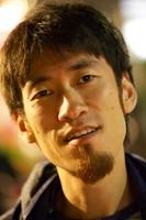 Zhenchen   Liu