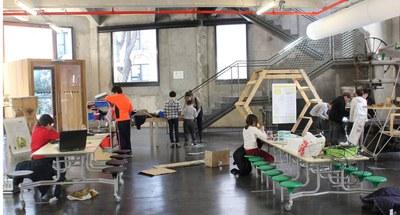 Arsgames gana la convocatoria para la producción de una herramienta educativa