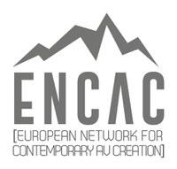 La Red Europea de Creación Audiovisual convoca cinco residencias en Europa y Canadá