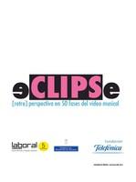 Dossier eCLIPSe
