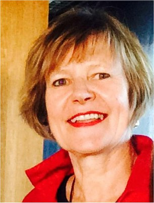 El Patronato nombra a Karin Ohlenschläger nueva directora de actividades de Laboral Centro de Arte y Creación Industrial