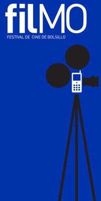 LABoral y el Festival Internacional de Cine de Gijón lanzan la convocatoria de una nueva edición de filMO
