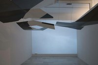 El Principado trae a LABoral Centro de Arte y a la Sala Borrón la obra de los jóvenes artistas madrileños