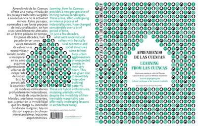 LABoral acoge este miércoles la presentación del libro Aprendiendo de las Cuencas
