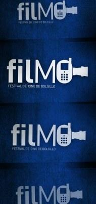 El 15 de agosto se abre el plazo para presentar propuestas en una nueva edición de filMO