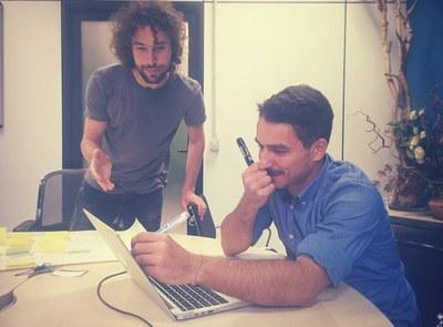 LABoral se une al Politécnico de Milán para promover nuevas oportunidades en el sector cultural y creativo