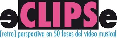 LABoral mostrará a partir del martes 3 de julio 'eCLIPSe', una retrospectiva del vídeo musical